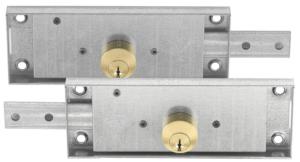 Cerraduras SAG - servicio técnico de cerrajería - Madrid y alrededores Teléfono:611277688 - CERRAJERO DE MADRID