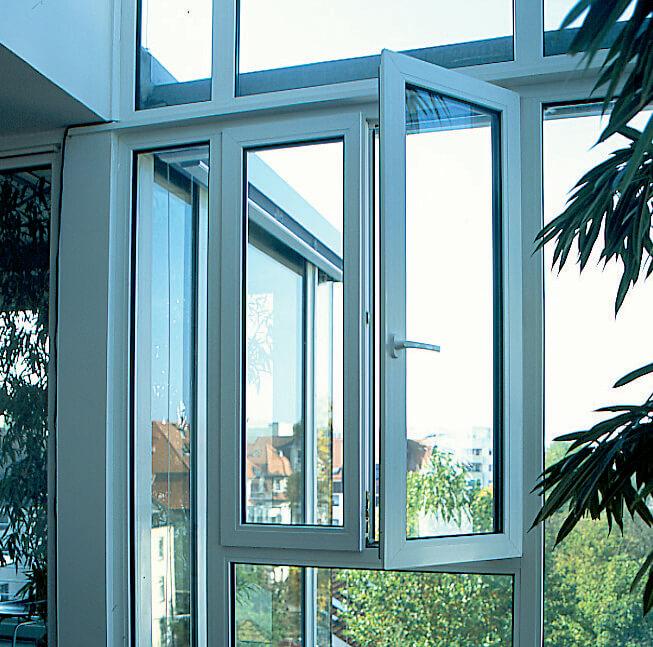 Reparación ventanas aluminio y pvc en Madrid – Teléfono 611277688 – Cerrajeros Romero López